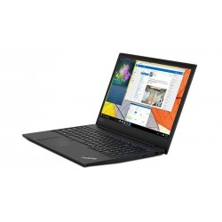 NOTEBOOK LENOVO TP E490 CI5/8GB/SSD256/14""