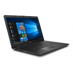 "NOTEBOOK HP 250G7 CI5-8265U/8GB/1TB/15,6""/NVIDIA"