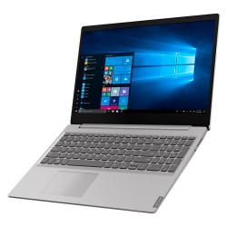 NOTEBOOK LENOVO IP S145-14IMG CEL/4GB/500GB/W10