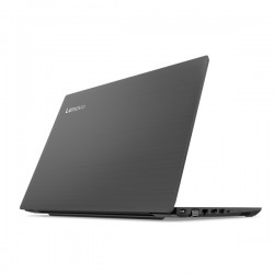 NOTEBOOK LENOVO V330-15IKB CI3/4GB/1TB/15,6""