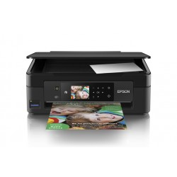 MULTIF. EPSON EXPRESSION XP-441 USB/WIFI/LCD/TARJ.