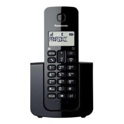TELEFONO PANASONIC KX-TGE110AGB NEGRO