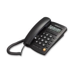 TELEFONO NOBLEX NCT-300 DE MESA/C-ID