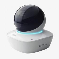 CCTV DOMO IP/WIFI DAHUA IPC-A15P INT. PTZ/1,3MP/SD
