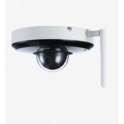 CCTV DOMO IP DAHUA SD1A203T-GN-W-S2 2MP/3X/WIFI