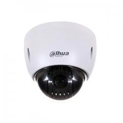 CCTV DOMO HDCVI DAHUA SD42212I-HC 2MP PTZ 12X SUP.
