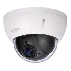 CCTV DOMO HDCVI DAHUA SD22204I-GC 2MP PTZ 4X