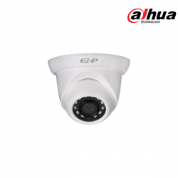 CCTV CAMARA IP2 DAHUA IPC-T1A20P EXT./2,8MM