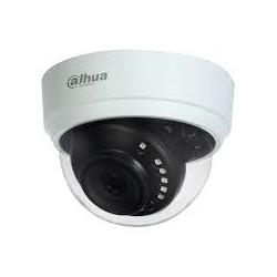 CCTV CAMARA IP2 DAHUA IPC-D1B20P-L