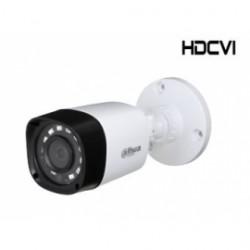 CCTV CAMARA HD4 DAHUA HAC-HFW1400RP