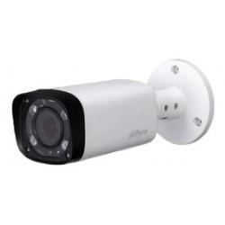 CCTV CAMARA HD2 DAHUA HAC-HFW1200RP-VF-IRE6