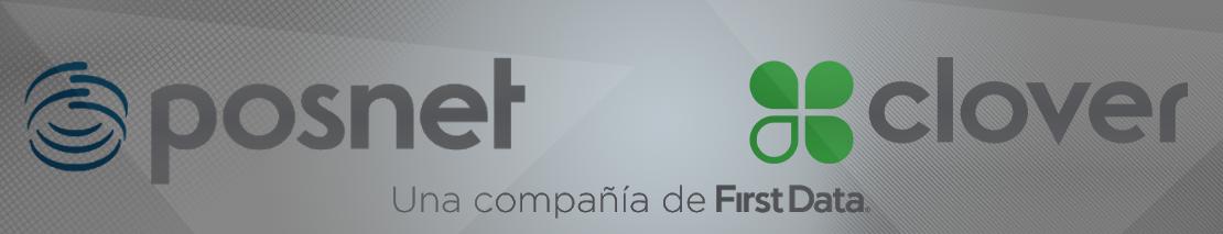 Representación Oficial de Posnet en toda la costa del Río Uruguay       WhatsApp: +54 9 3442648569   Tel: 03442 425781